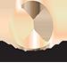 Institut Oderma Logo