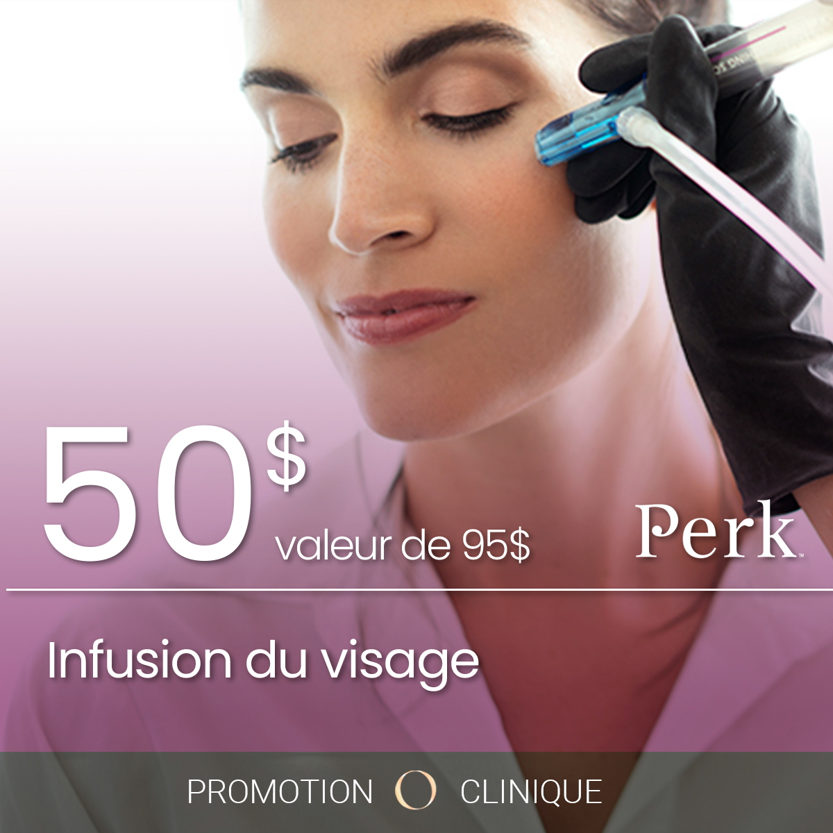 Promotion Coolsculpting
