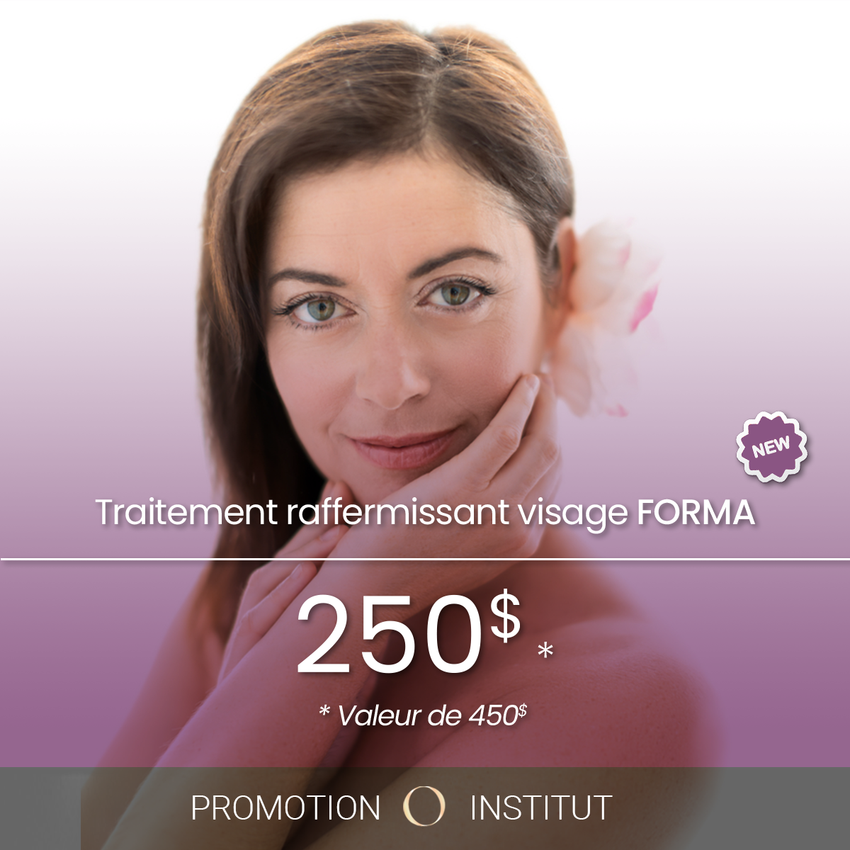 Promotion FORMA